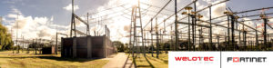 How to manage IT and OT Security in Substations